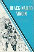 Black-Nailed Virgin - Erotic Novel
