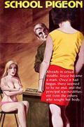 School Pigeon - Erotic Novel