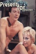 Present For Teacher - Erotic Novel