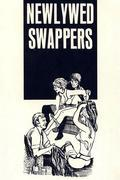 Newlywed Swappers - Erotic Novel