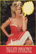 Naughty Innocence - Erotic Novel
