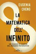 La matematica dell'infinito