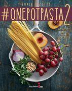 #onepotpasta2
