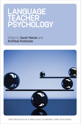 Language Teacher Psychology