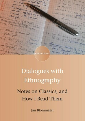 Dialogues with Ethnography