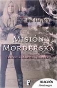 Misión Morderska