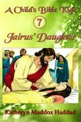 Jairus' Daughter