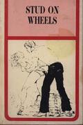 Stud On Wheels - Erotic Novel