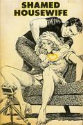 Shamed Housewife - Erotic Novel