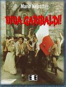 Viva Garibaldi!