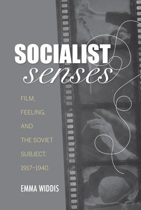 Socialist Senses