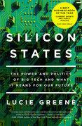 The Silicon States