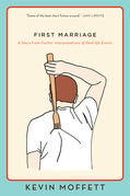 First Marriage
