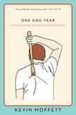 One Dog Year