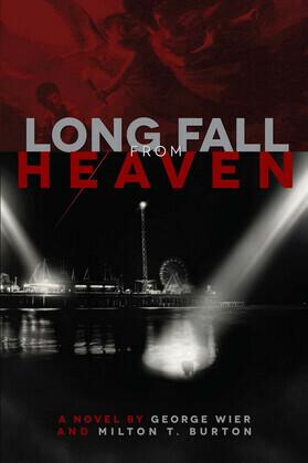 Long Fall from Heaven