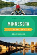 Minnesota Off the Beaten Path®