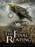 The Final Reaping