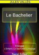Le Bachelier