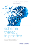 Schema Therapy in Practice