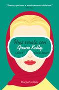 Una serata con Grace Kelly