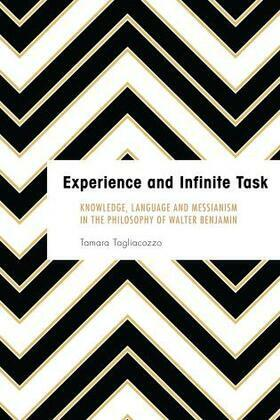 Experience and Infinite Task