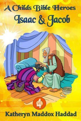 Isaac & Jacob