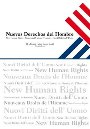 Nuevos Derechos del Hombre