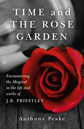 Time and The Rose Garden