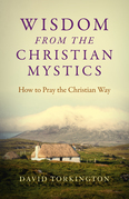 Wisdom from the Christian Mystics