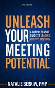 Unleash Your Meeting Potential™