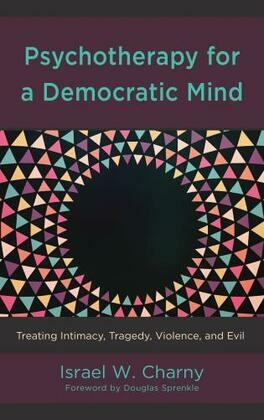Psychotherapy for a Democratic Mind