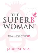 The Superbwoman