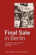 Final Sale in Berlin