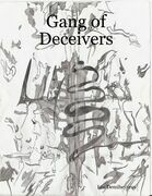 Gang of Deceivers