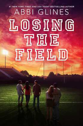 Losing the Field
