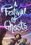 A Festival of Ghosts