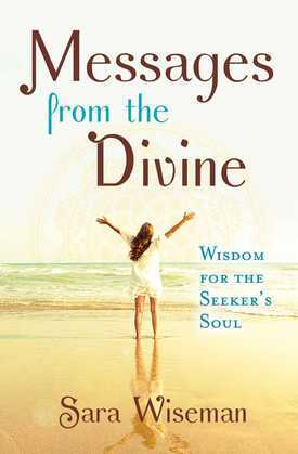 Messages from the Divine