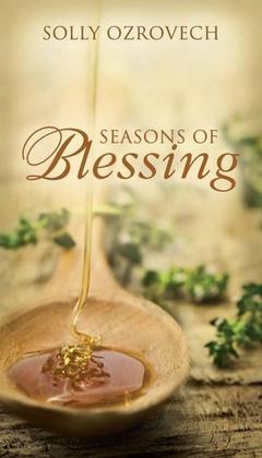Seasons of Blessing