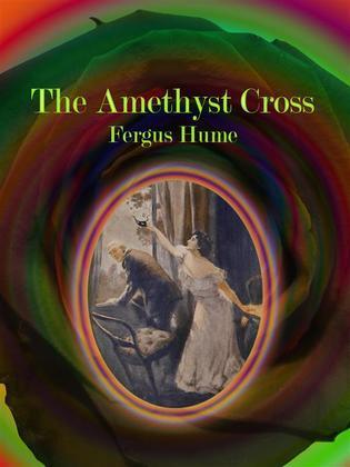 The Amethyst Cross