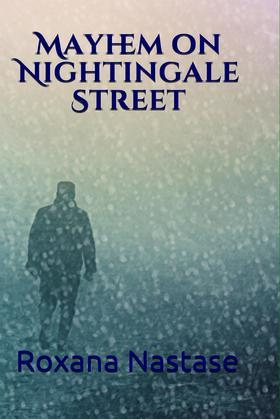 Mayhem on Nightingale Street