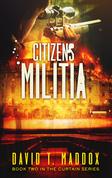 Citizens Militia