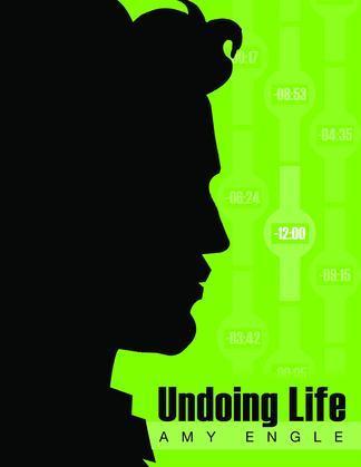 Undoing Life