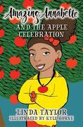 Amazing Annabelle and the Apple Celebration