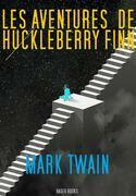 Les Aventures de Huckelberry Finn