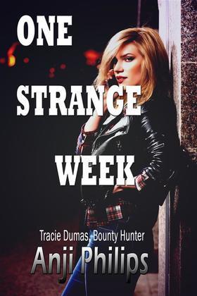 One Strange Week
