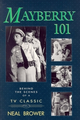 Mayberry 101