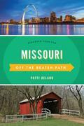Missouri Off the Beaten Path®