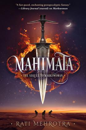 Image de couverture (Mahimata)