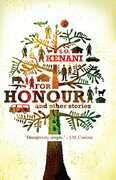 For Honour: and other stories