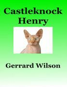 Castleknock Henry